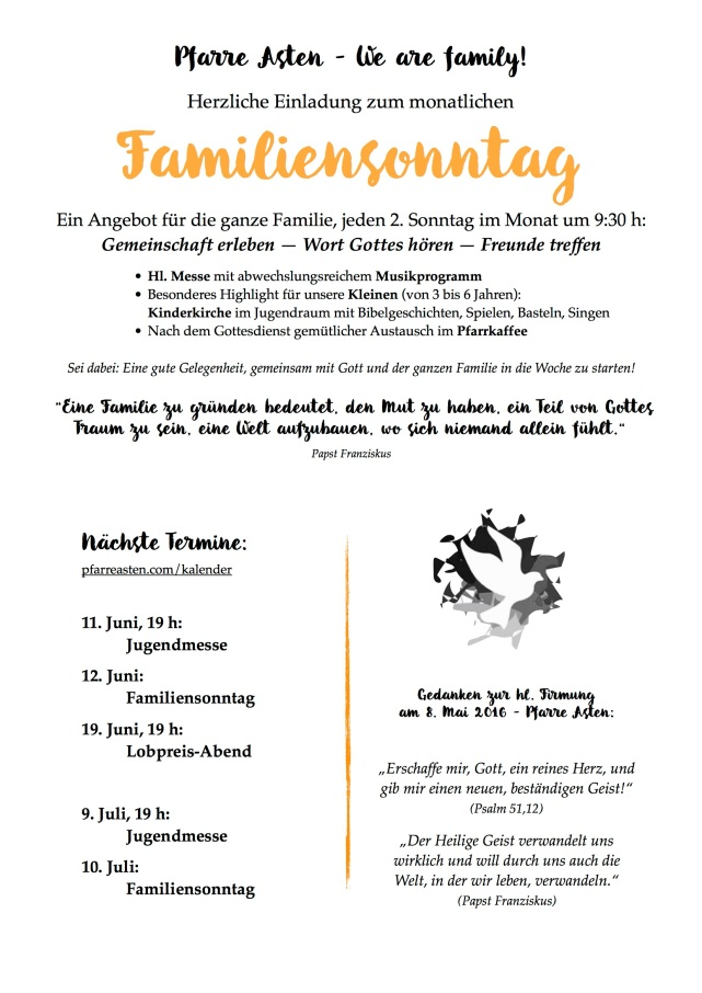 Familiensonntag Flyer.pages